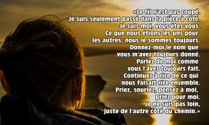 Carte-Deces-Mere-Sylvain-1
